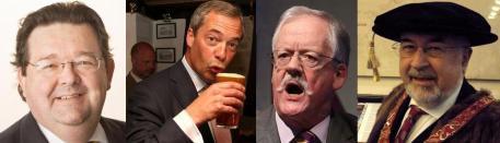 UKIPGits
