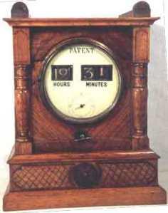 josef-pallweber-clock