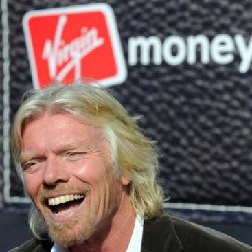 Richard_Branson_Virgin_Money.jpg
